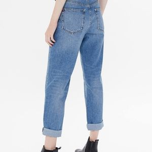 BDG Mom Jeans 27 Urban Outfitters 0307